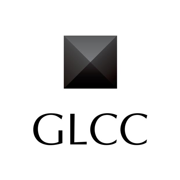 10_GLCC