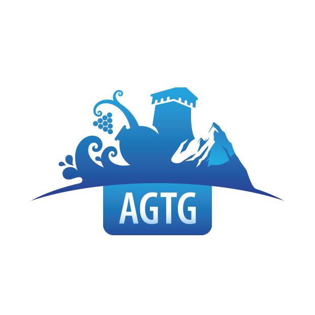 11_AGTG