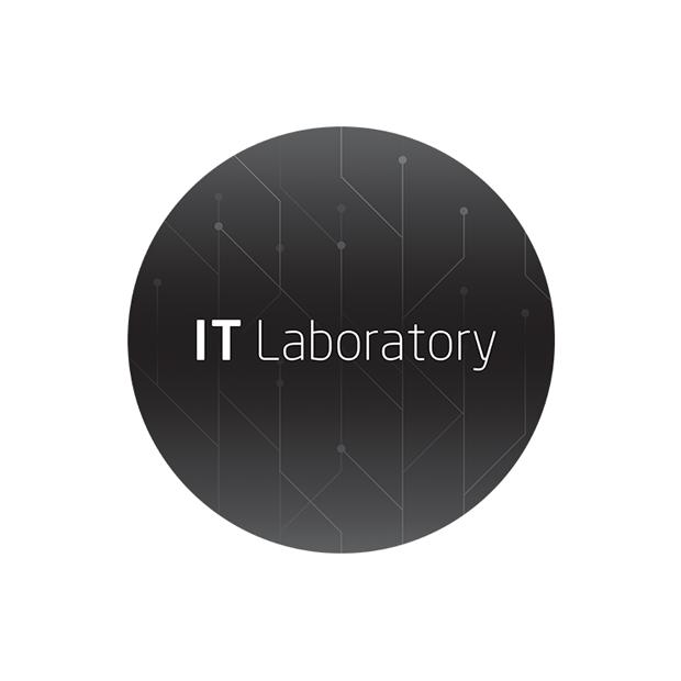 13_ITlaboratory