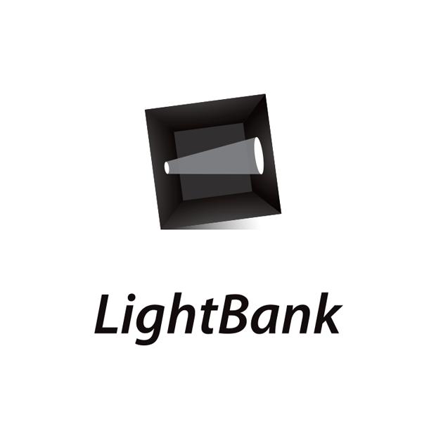 14_Lightbank
