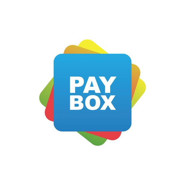 15_Paybox