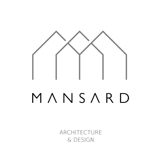 16_Mansard