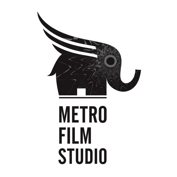 17_Metrofilm