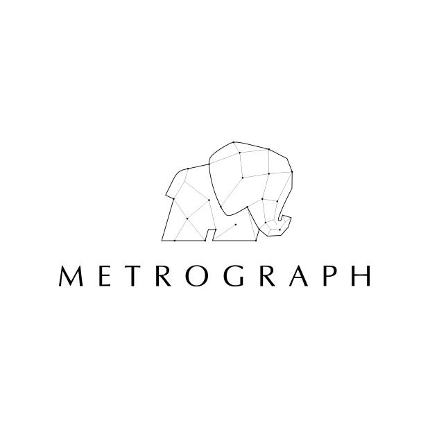 19_Metrograph