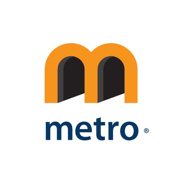 24_Metro