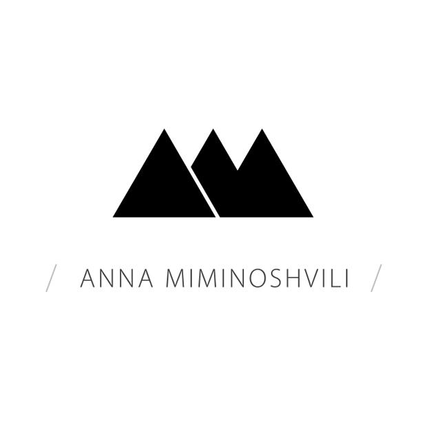 25_Miminoshvili
