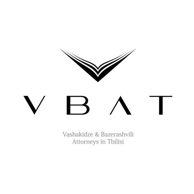 3_VBAT