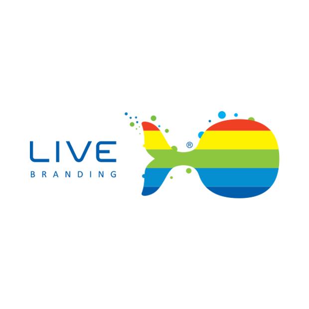 5_Live