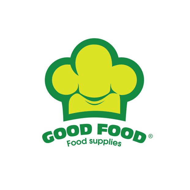 8_Good-Food