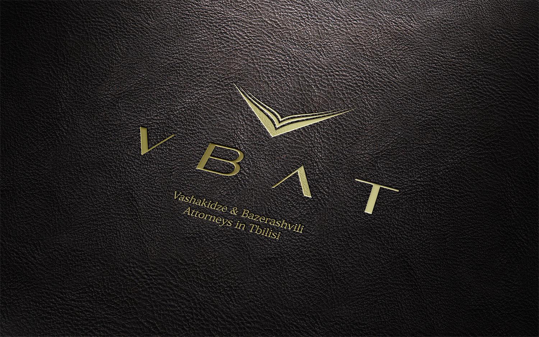 VBAT_HOME