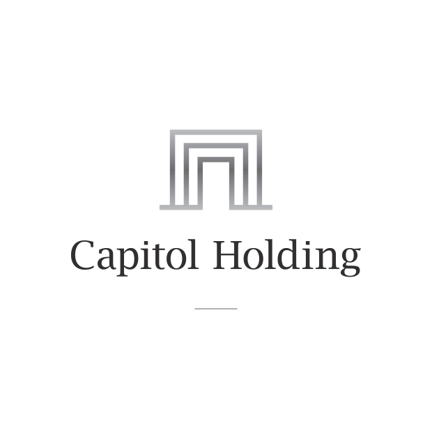 26_Capitol Holding