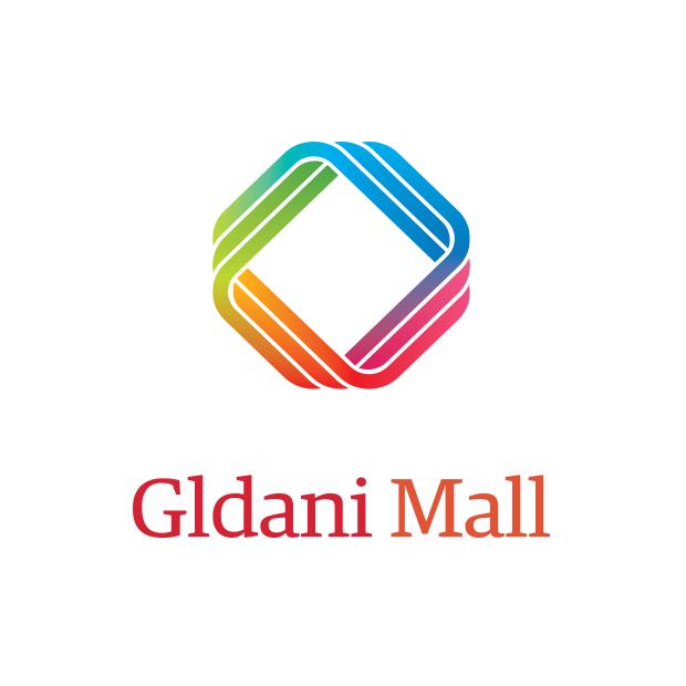 27_Gldani_mall