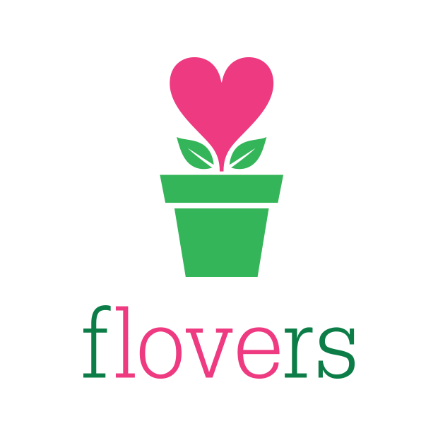30_flovers
