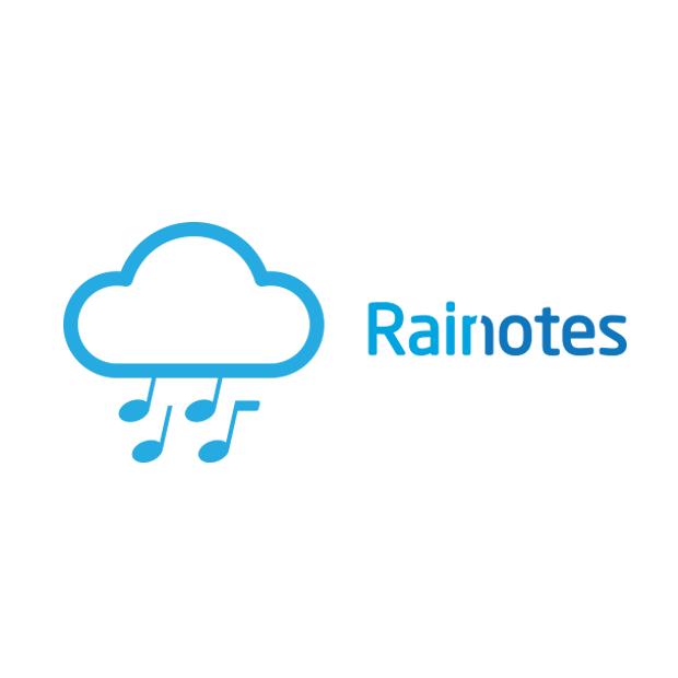 31_rainotes