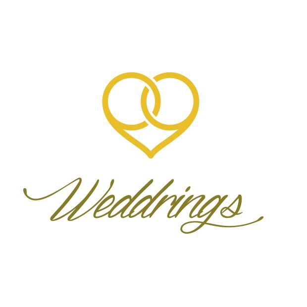 32_weddrings
