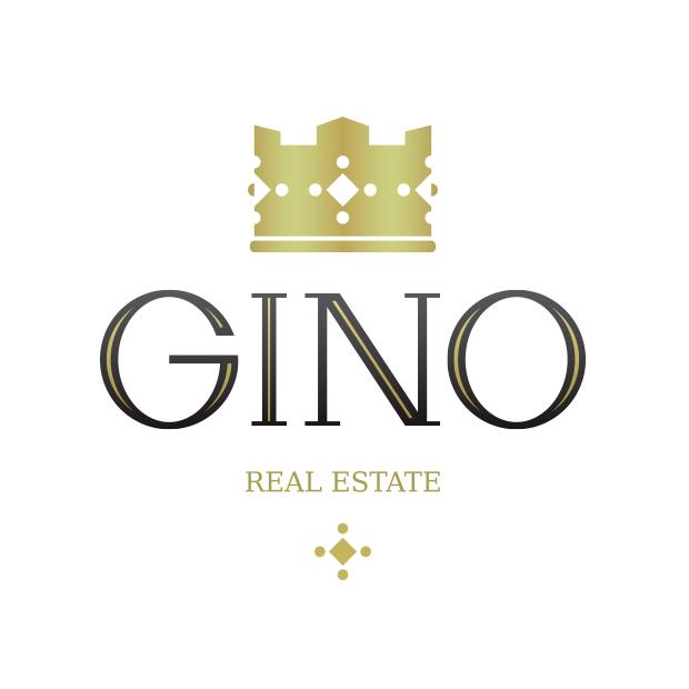 37_gino