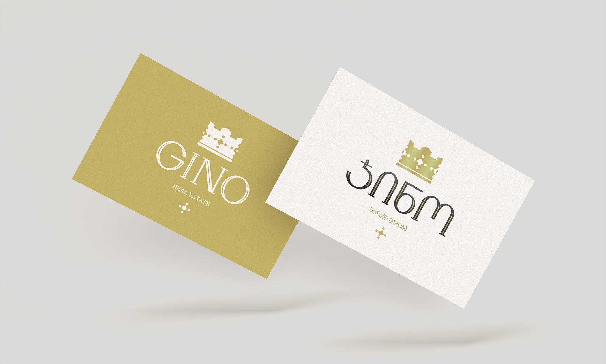 gino_3