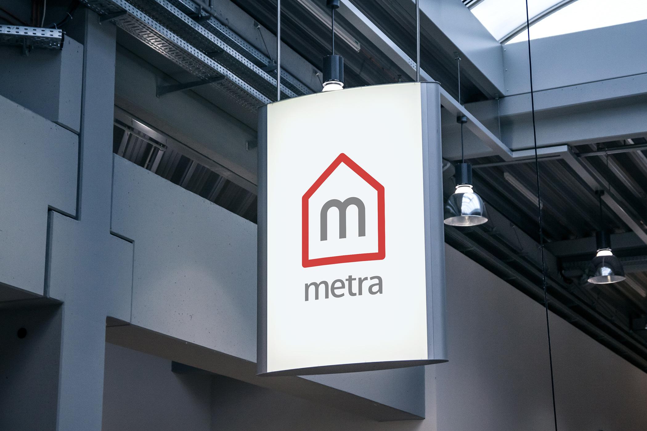 metra_5
