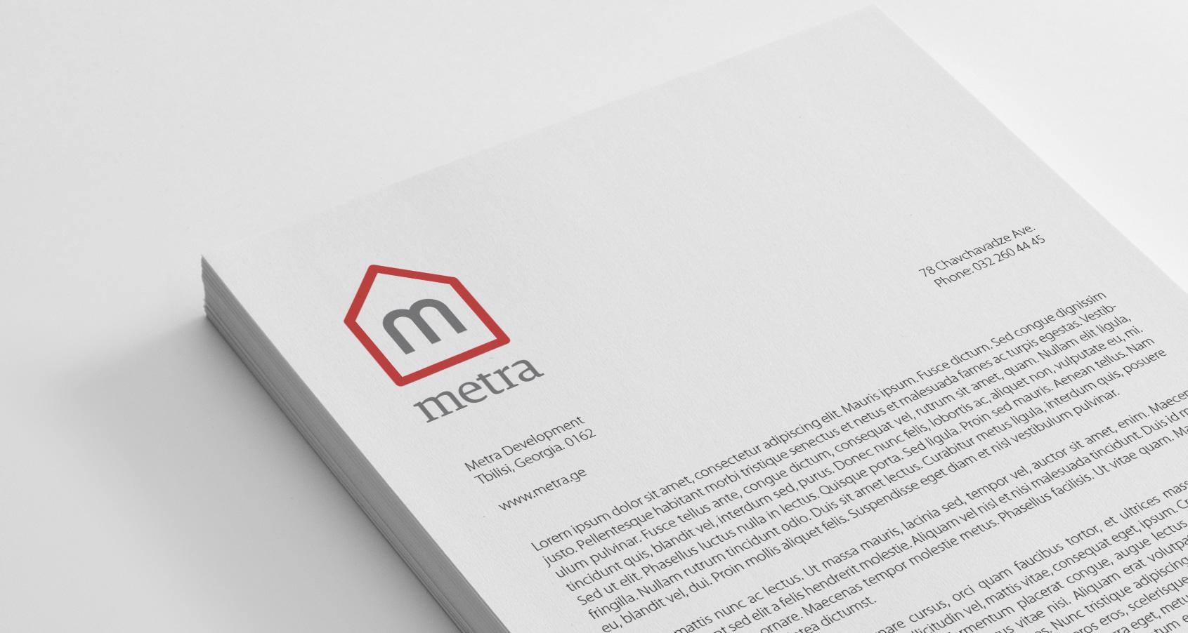 metra_2