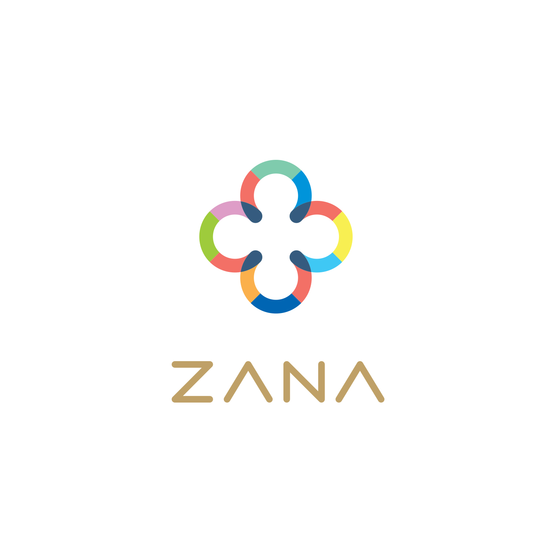 zana_1