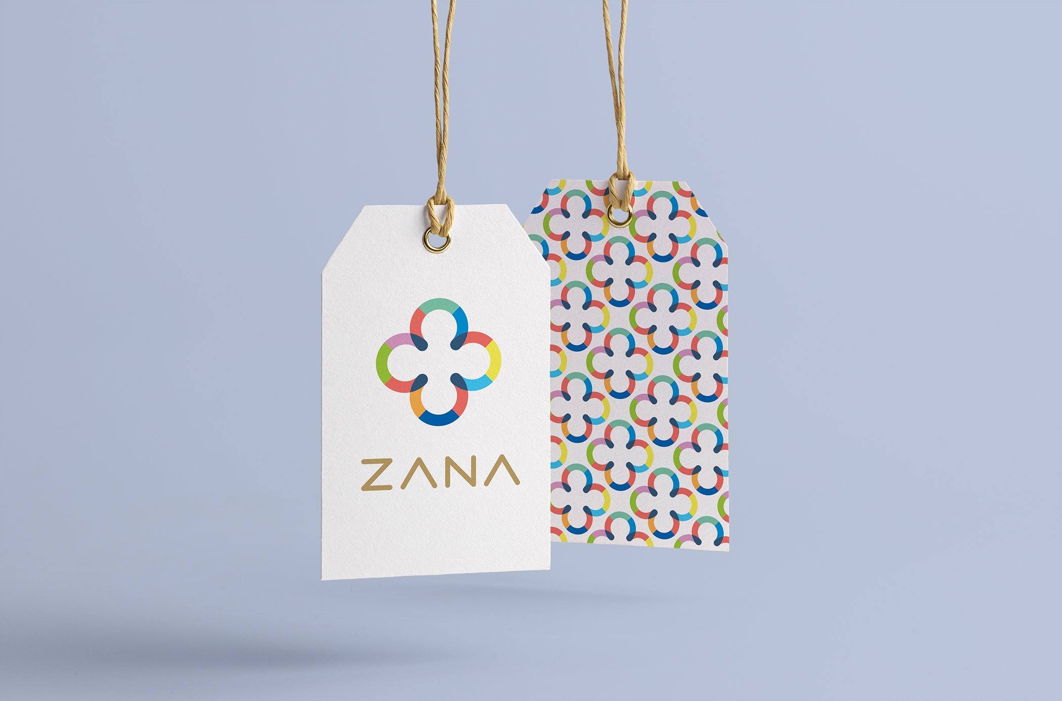 zana_2