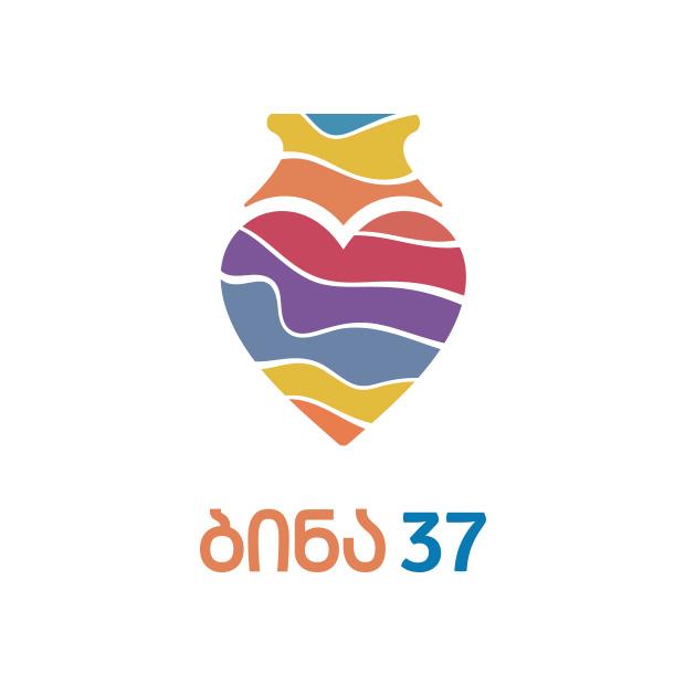 45_Bina37