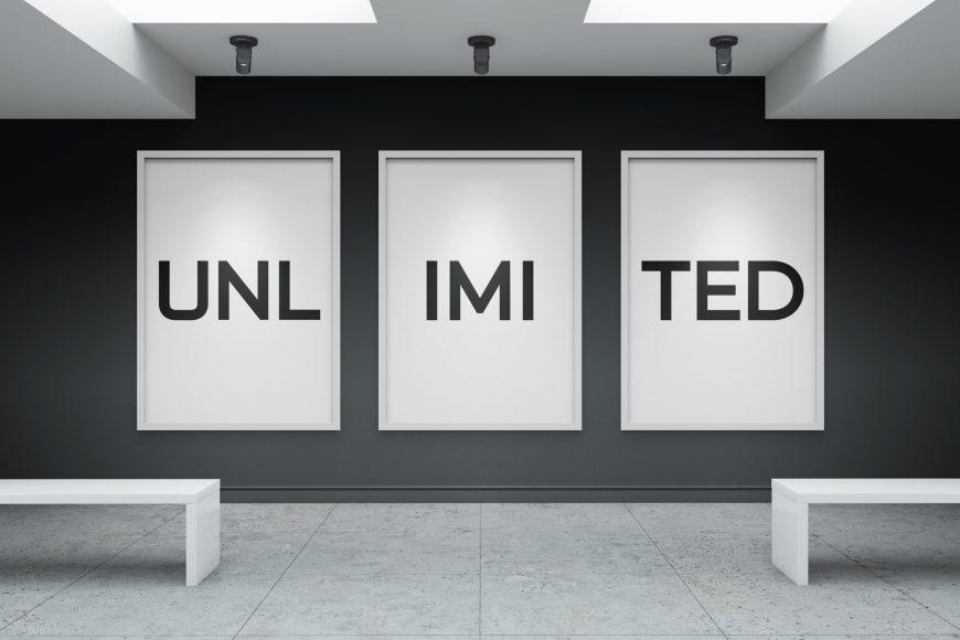 hospitality, unlimited, logo, design, topuria, tbilisi, georgia, ლოგოს, დიზაინი, თოფურია,
