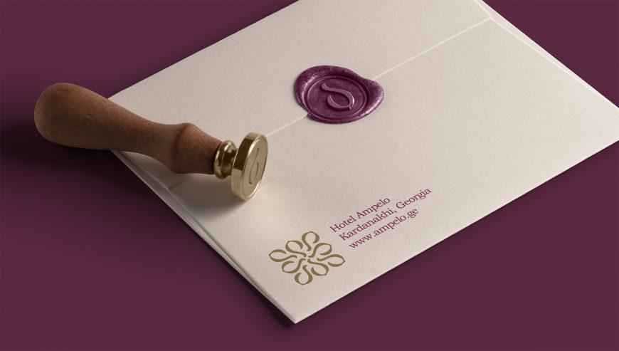 ამპელო, ლოგო, დიზაინი, სტუდია, logo, design, tbilisi, georgia, ampelo, tbilisi, georgia, wine, ღვინო