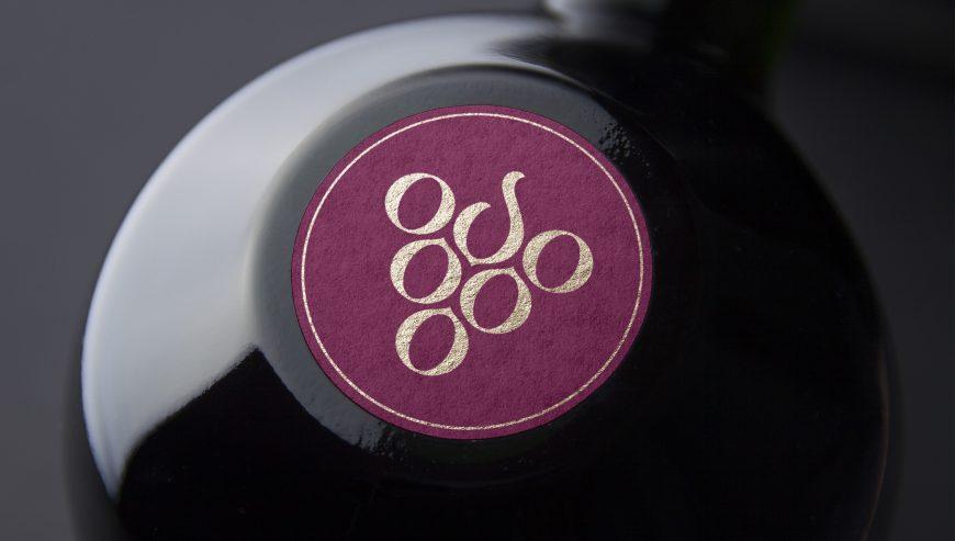 ამპელო, ლოგო, დიზაინი, სტუდია, logo, design, tbilisi, georgia