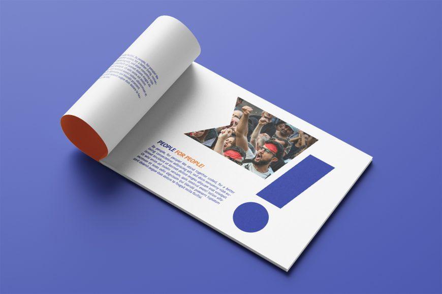 for, people, social, movement, civil, rights, branding, logo, design, topuria, Tbilisi, Georgia, ხალხისთვის, ლოგო, ბრენდინგი, ლოგოს, დიზაინი, თოფურია, დიზაინ, სტუდია