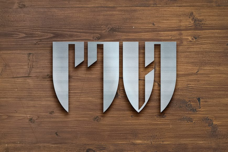 lese, branding, logo, design, studio, topuria, Tbilisi, Georgia, ლოგო, ბრენდინგი, ლოგოს, დიზაინი, თოფურია, დიზაინ, სტუდია, ლესე
